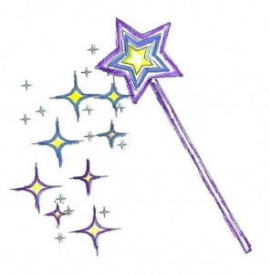 magiczna-różdżka-1_2