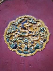 Język chiński Żoliborz