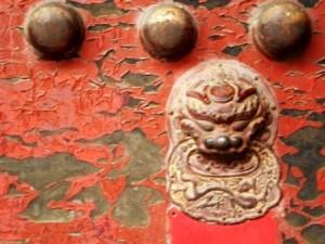 Język chiński Warszawa Żoliborz IN WONDERLAND
