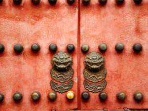 Język chiński na Żoliborzu