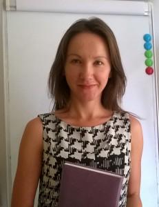 Kursy dla firm IN WONDERLAND Alicja Zielińska-Biegaj
